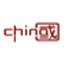 Chaozhou Jinlaishun Garments Co., Ltd.
