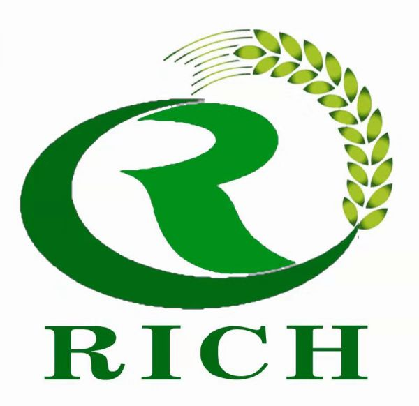 shandong rich agriculture machinery co., ltd