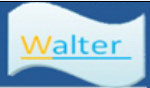 DONGGUAN WALTER TECHNOLOGY CO., LIMITED