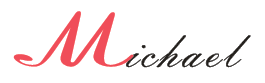 MICHEAL HAT MANUFACTORY CO.,LIMITED