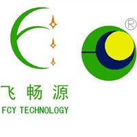 FCY Lithium Battery Co., Ltd.