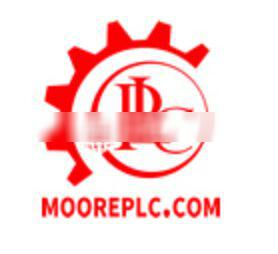 Moore Industrial Automation Limited