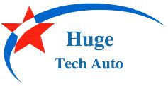 Huge Technology Automation Co.,Limited