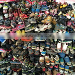 factory directly supply best quality shoes second hand Quality Choice