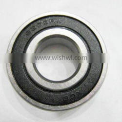 45*100*25mm 27310E/31310 Deep Groove Ball Bearing Low Voice