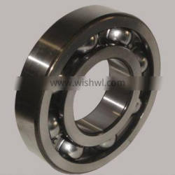 Black-coated DC12J150T-425/539/532 High Precision Ball Bearing 85*150*28mm