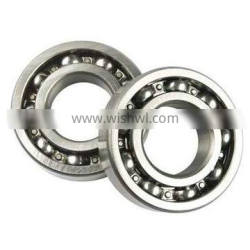 Agricultural Machinery Adjustable Ball Bearing 6006 6007 6008 6009 25*52*15 Mm