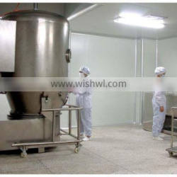 High quality Bacteriological Peptone, Microbial culture media