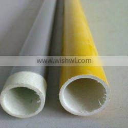 FRP pultruded mopstick