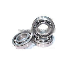 689ZZ 9x17x5mm 6900 6901 6902 6903 Deep Groove Ball Bearing Agricultural Machinery