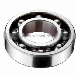 Low Noise Adjustable Ball Bearing 7311E/30311 45mm*100mm*25mm