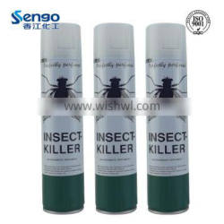 protect against Dengue all flying&crawling insects killer
