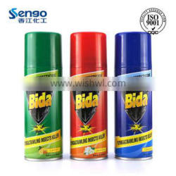 odorless insecticide/odorless insect killer/odorless mosquito killer