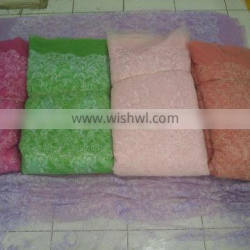 LACE MADE IN INDIA LACE FABRICS QUALITY LACE SWAALI LACE