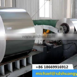 high Top and bottom for Tinplate aerosol cans diameter 70mm