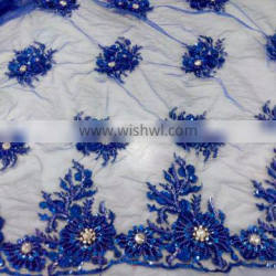 SWAALI LACE BLOUSE FABRICS FOR LADIES TOP MADE IN INDIA DESIGN BY HAND 2016 DESIGN 2