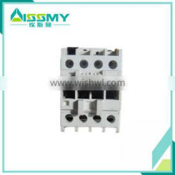 LC1 ac contactor plastic housing