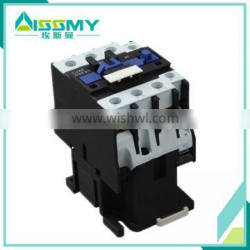 CJX2 LC1 High Quality Electrical AC Contactor