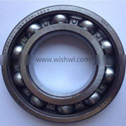 33113X2/7812 Stainless Steel Ball Bearings 25*52*15 Mm Household Appliances