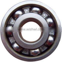 Household Appliances Adjustable Ball Bearing 150213 150213K 5*13*4