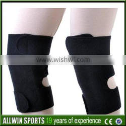 5mm Knee Brace for Pain Comfort Sports knee protector