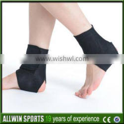 Outdoor Sport protector ankle support