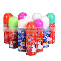 party favors,party snow spray wholesale