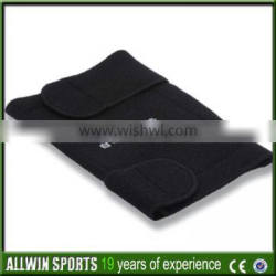 High quality neoprene knee brace support with stays