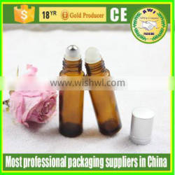 cheap roll on bottles for essential oil