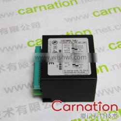 GE IC697CPX772