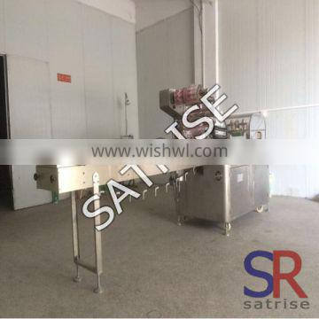 Mushrooms Automatic Packaging Machinery SK-100