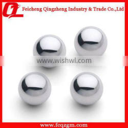 1mm steel ball for rolling bearings AISIE52100
