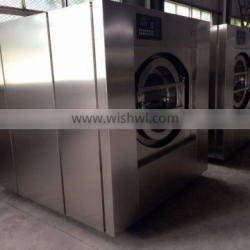 Industrial laundry machines prices