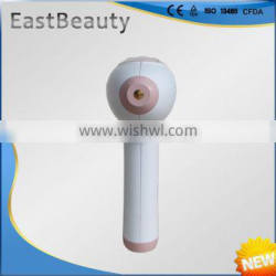 home use hair removal medical device