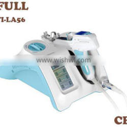 Mesogun Injector Water Mesotherapy For Wrinkle Removal Beauty Equipment