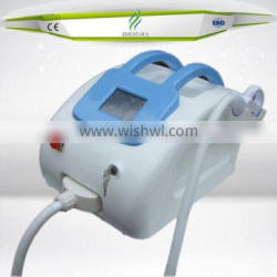 Forever Free Hair Removal shr IPL machine from China Factory