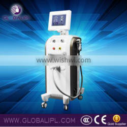 anti wrinkle rf machine facial sauna mask with 3 treatment tips more convenient