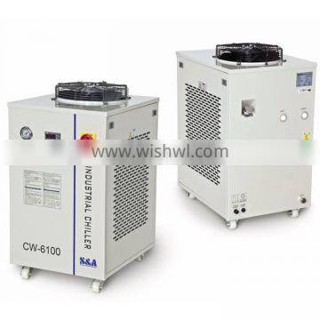 New year promotion machine carbonNew technology fiber laser cutting machine 6000w metal good price for sale