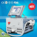 Multi-function IPL hair removal home ipl removal veins