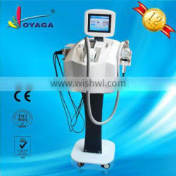 N11 7 in 1 new professional best hot sale beauty home use quick effective portable cryo machine freeze fat with CE approved