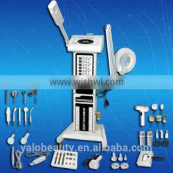 multifunction dialysis machine for sale