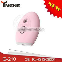 beauty care Moisture portable steam vaporizer