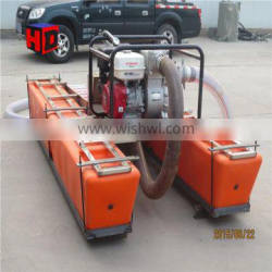 New Gold Ming Machine Mini Gold Dredger for selling