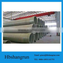 FRP Drinking Water Tube