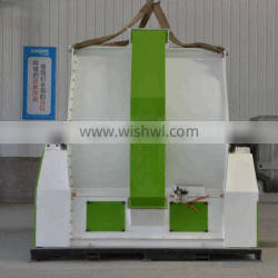 Top Quality AMEC Poultry Feed Mixer For Grain