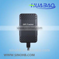 gps tracker for motorcycle security system gps motorcycle tracker