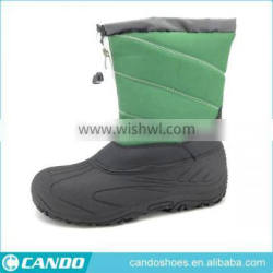 classic Warm winter boots Wholesale Price made in china shoe