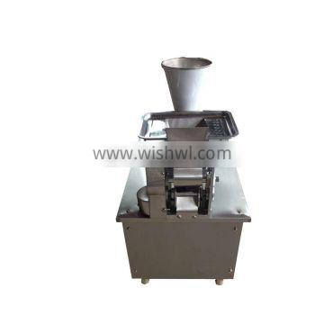 Commercial and households Chinese dumpling samosa spring roll machine