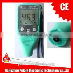 Good Quality Film Coating Thickness Gauge
