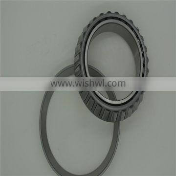 China supplier good quality roller bearing high speed taper roller bearing 80780/80720/CL3